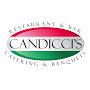 Candicci's Restaurant