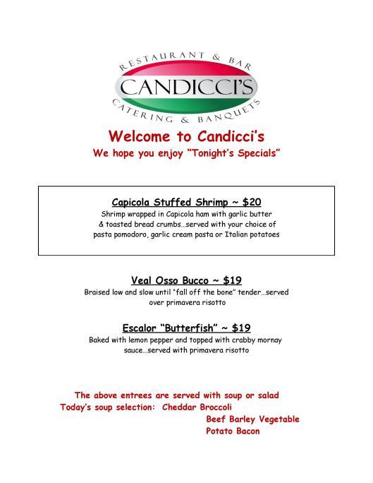 candiccis012716jpg