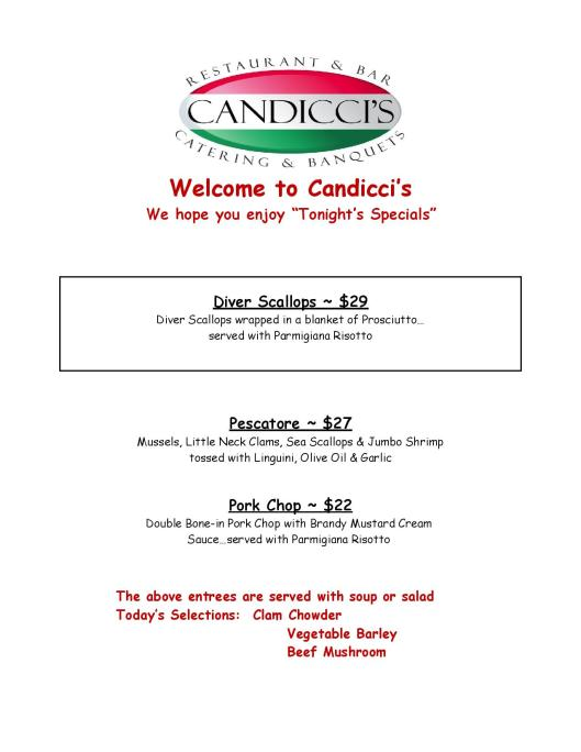 candiccis weekend special march 19-jpg